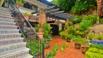 Casa-Maria-Bonita-Puerto-Vallarta-Real-Estate--7