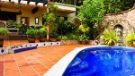 Casa-Maria-Bonita-Puerto-Vallarta-Real-Estate--70