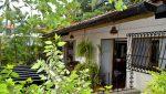 Casa-Maria-Bonita-Puerto-Vallarta-Real-Estate--73