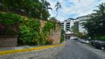 Casa-Maria-Bonita-Puerto-Vallarta-Real-Estate--77