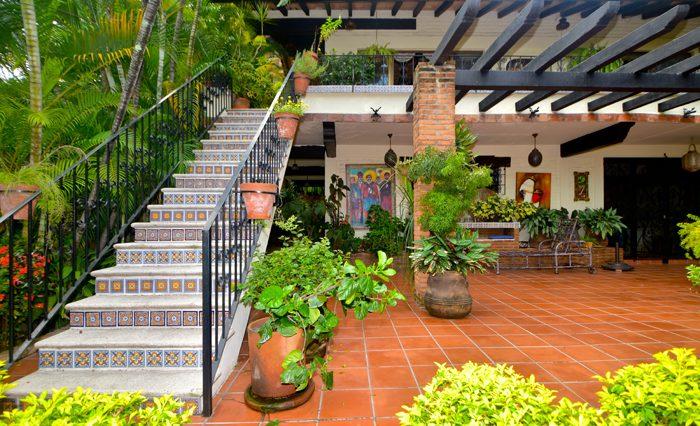 Casa-Maria-Bonita-Puerto-Vallarta-Real-Estate--9