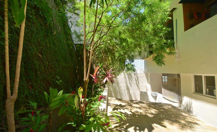Casa_La_Bufa-102