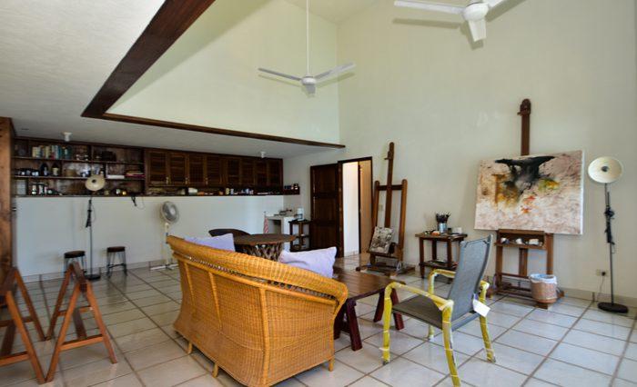 Casa_La_Bufa-103