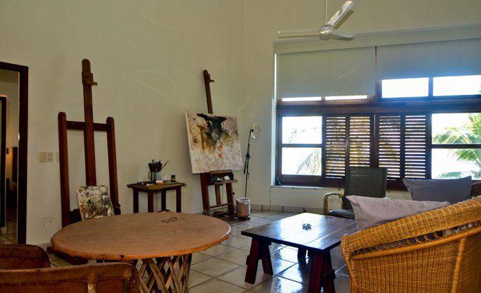 Casa_La_Bufa-104