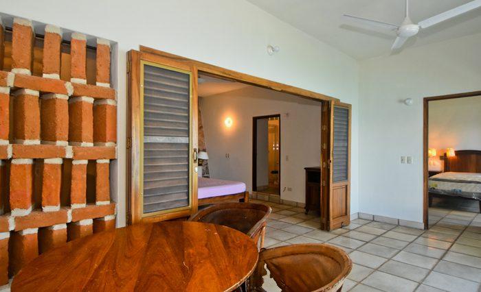 Casa_La_Bufa-111