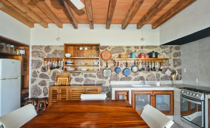 Casa_La_Bufa-118