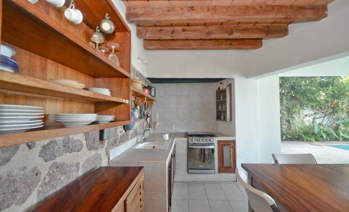 Casa_La_Bufa-119