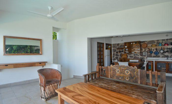 Casa_La_Bufa-151