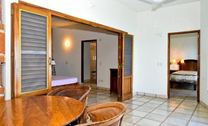 Casa_La_Bufa-60