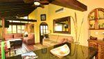 Selva_Romantica_Penthouse_7-25