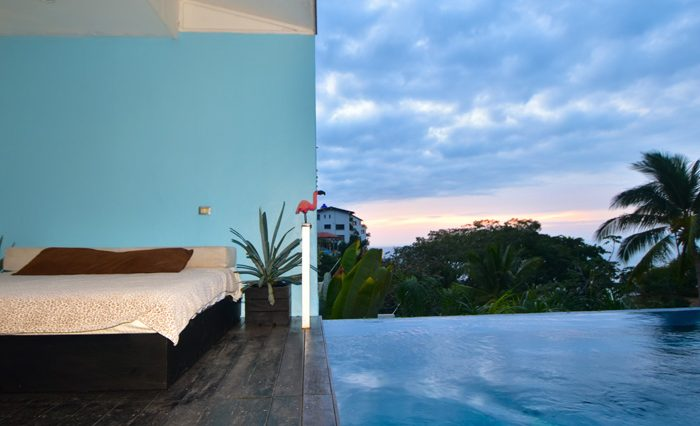 Villa_Enigma_Puerto_Vallarta_Real_estate--24