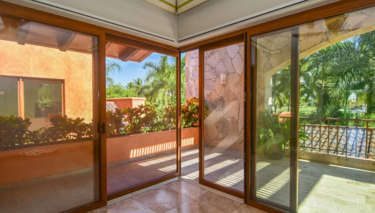 Casa_Maresca_Puerto_Vallarta_Real_estate--10