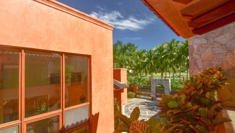 Casa_Maresca_Puerto_Vallarta_Real_estate--11