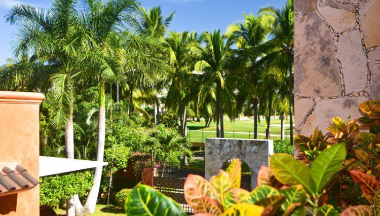Casa_Maresca_Puerto_Vallarta_Real_estate--12