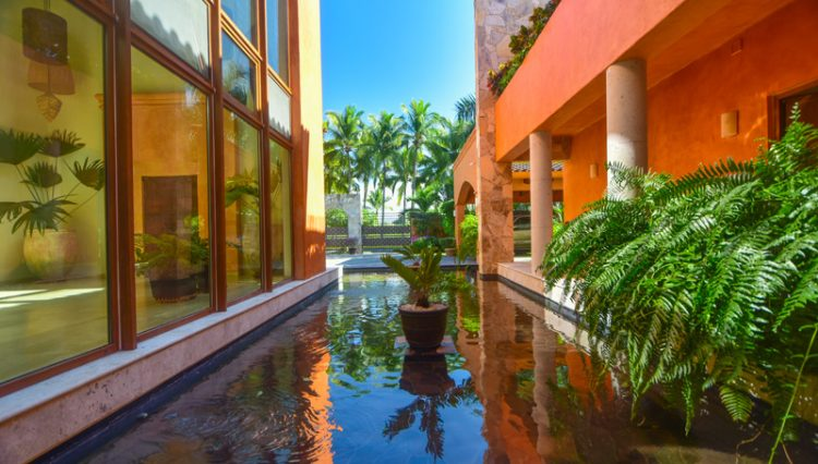 Casa_Maresca_Puerto_Vallarta_Real_estate--15