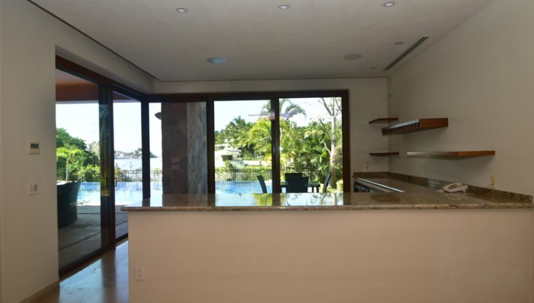 Casa_Maresca_Puerto_Vallarta_Real_estate--18