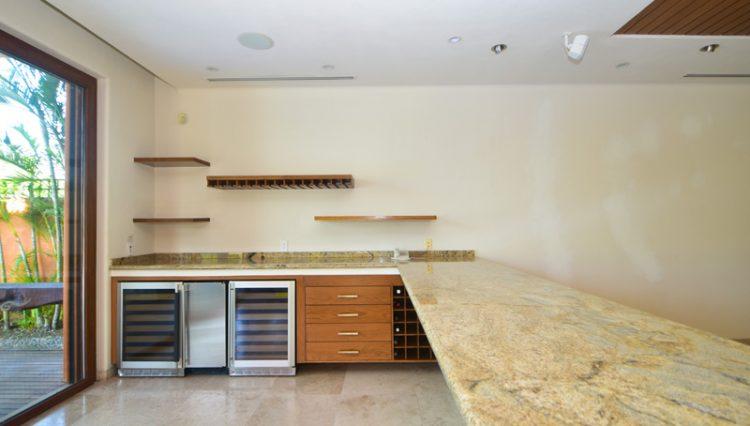 Casa_Maresca_Puerto_Vallarta_Real_estate--19