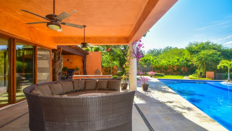 Casa_Maresca_Puerto_Vallarta_Real_estate--20