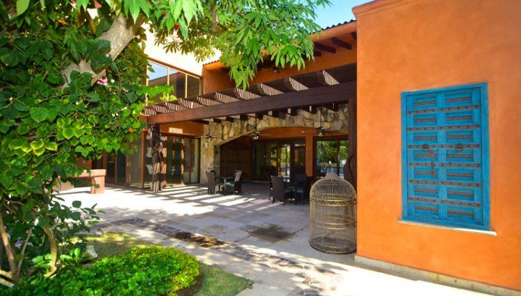 Casa_Maresca_Puerto_Vallarta_Real_estate--23