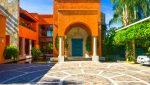 Casa_Maresca_Puerto_Vallarta_Real_estate--26