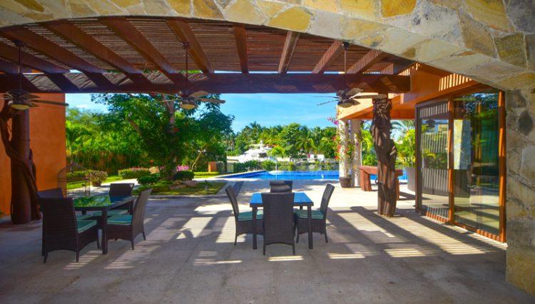 Casa_Maresca_Puerto_Vallarta_Real_estate--28