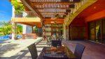 Casa_Maresca_Puerto_Vallarta_Real_estate--29