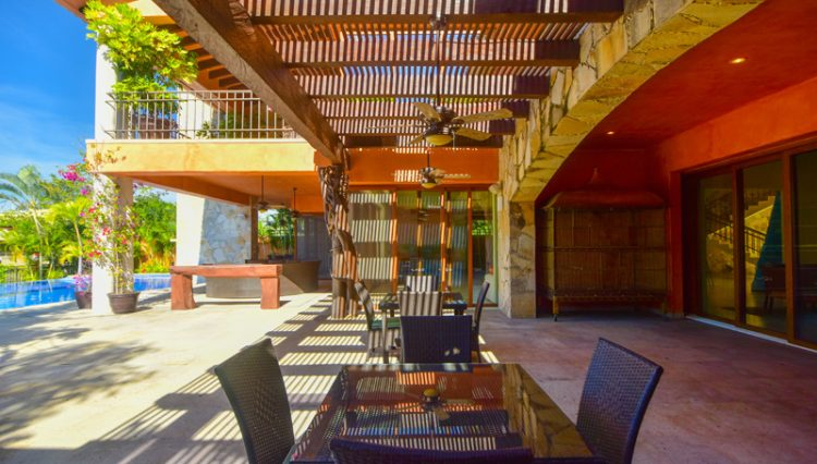 Casa_Maresca_Puerto_Vallarta_Real_estate--29