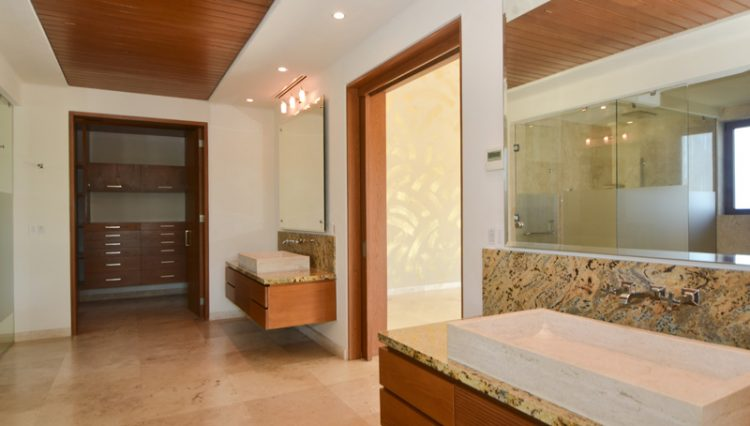 Casa_Maresca_Puerto_Vallarta_Real_estate--3