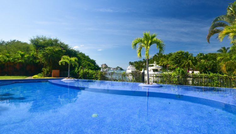 Casa_Maresca_Puerto_Vallarta_Real_estate--32