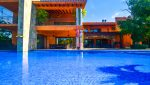 Casa_Maresca_Puerto_Vallarta_Real_estate--34