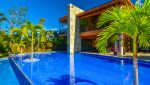 Casa_Maresca_Puerto_Vallarta_Real_estate--35