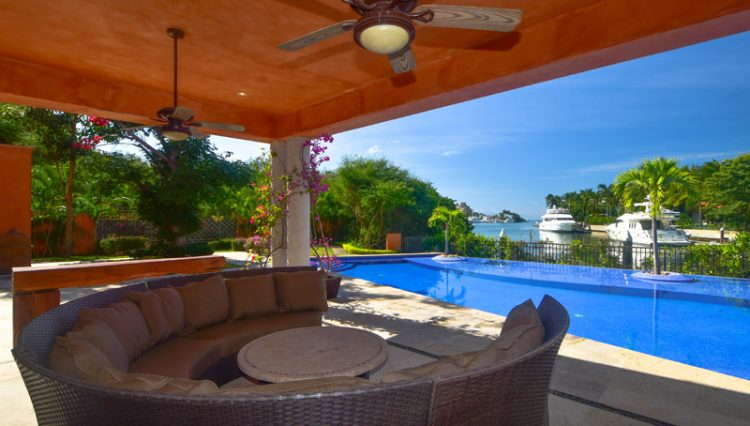 Casa_Maresca_Puerto_Vallarta_Real_estate--37