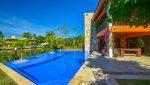 Casa_Maresca_Puerto_Vallarta_Real_estate--38