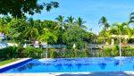 Casa_Maresca_Puerto_Vallarta_Real_estate--39
