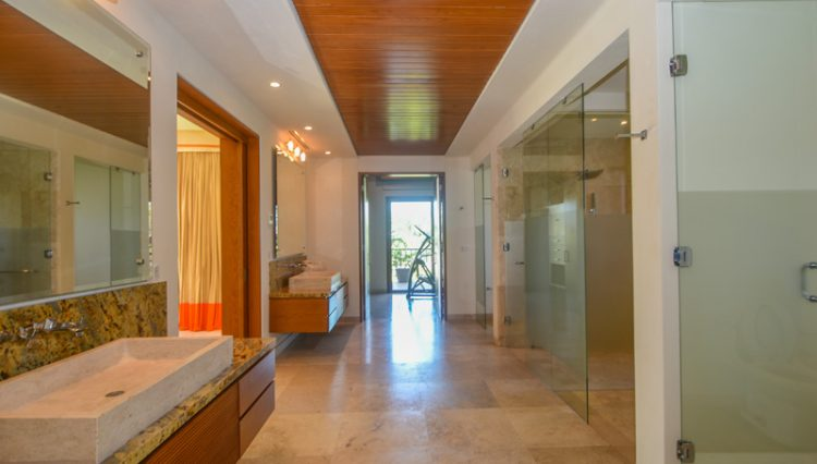 Casa_Maresca_Puerto_Vallarta_Real_estate--4