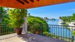 Casa_Maresca_Puerto_Vallarta_Real_estate--45