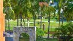 Casa_Maresca_Puerto_Vallarta_Real_estate--49