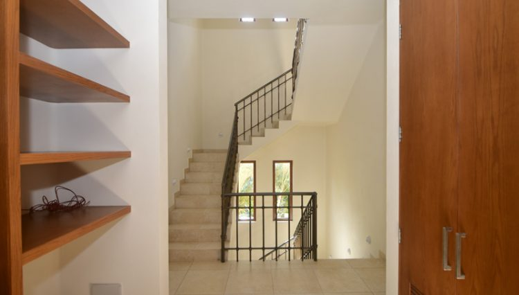 Casa_Maresca_Puerto_Vallarta_Real_estate--5