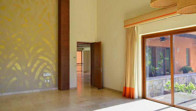 Casa_Maresca_Puerto_Vallarta_Real_estate--51
