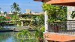 Casa_Maresca_Puerto_Vallarta_Real_estate--52