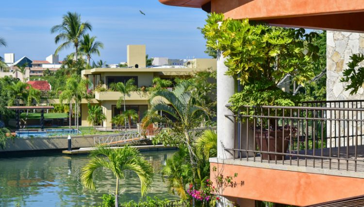 Casa_Maresca_Puerto_Vallarta_Real_estate--52
