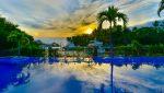 Casa_Maresca_Puerto_Vallarta_Real_estate--53