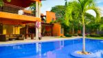 Casa_Maresca_Puerto_Vallarta_Real_estate--54