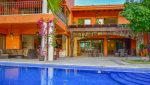 Casa_Maresca_Puerto_Vallarta_Real_estate--56