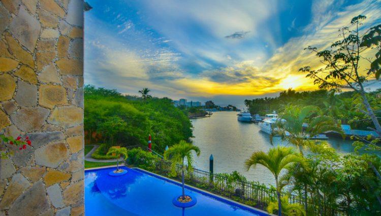 Casa_Maresca_Puerto_Vallarta_Real_estate--57