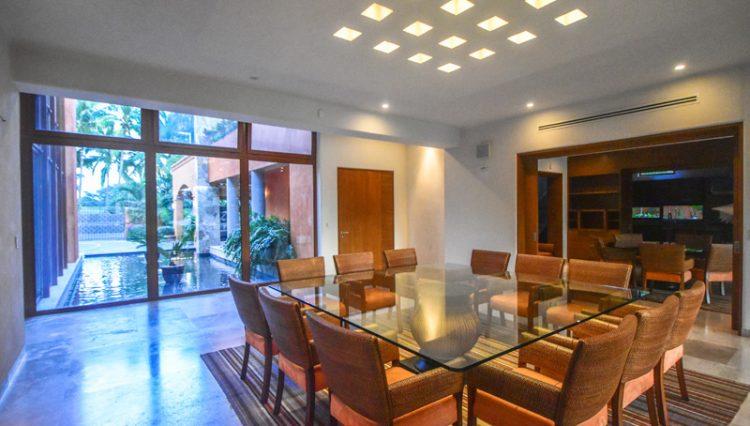 Casa_Maresca_Puerto_Vallarta_Real_estate--61