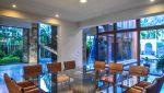 Casa_Maresca_Puerto_Vallarta_Real_estate--62