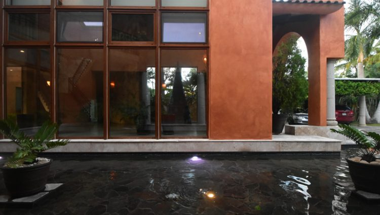 Casa_Maresca_Puerto_Vallarta_Real_estate--63