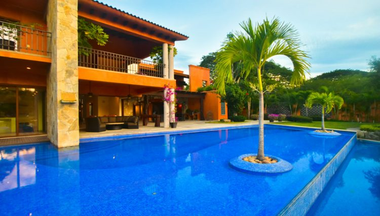 Casa_Maresca_Puerto_Vallarta_Real_estate--65