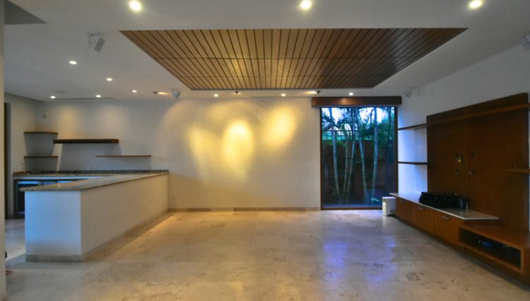 Casa_Maresca_Puerto_Vallarta_Real_estate--66